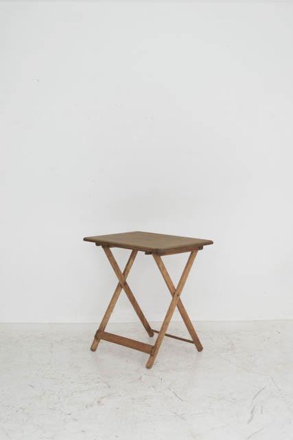 2293 folding table krank marcello